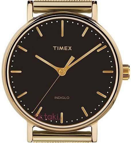 Timex Fairfield Tw2T36900
