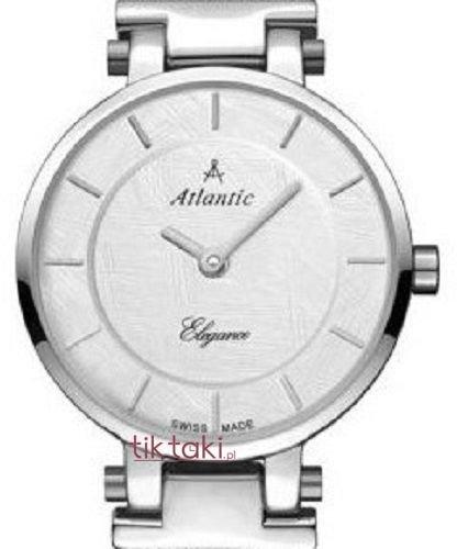 8da177f2c9d06e Zegarek damski Atlantic Elegance 29035.41.21 | sklep z zegarkami ...
