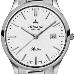 Zegarek Atlantic Sealine 62346.41.21