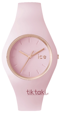 Zegarek ICE Glam Pastel - Pink Lady - Medium 001069,  223881