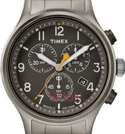 Zegarek Timex Allied Chronograph TW2R47700