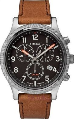 Zegarek Timex Allied Chronograph TW2T32900