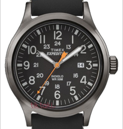 Zegarek Timex Expedition Scout Field TW4B01900