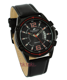 Zegarek Timemaster Eversport 168/03
